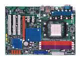 精英 IC780M-A(V1.0)
