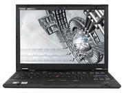 ThinkPad X301(4182HE1)