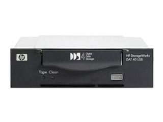HP StorageWorks DAT 40i USB 40GB DAT(DW022A)