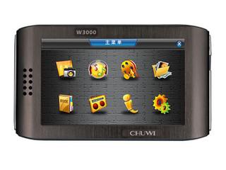 驰为W3000 MID(4GB)
