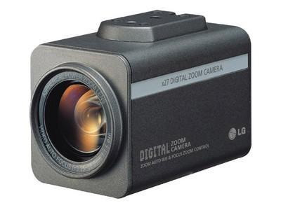 LG LVC-C372HP