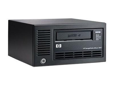 HP StorageWorks Ultrium 1840I(EH853A)