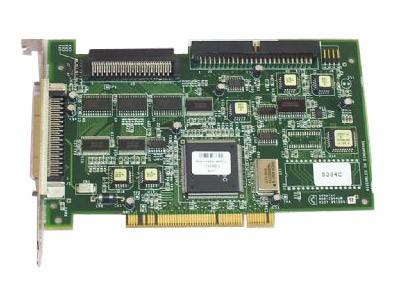Adaptec AHA-2944UW