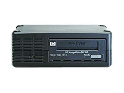 HP StorageWorks DAT160(Q1573A)
