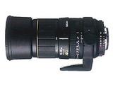 适马 APO 135-400mm f/4.5-5.6 DG