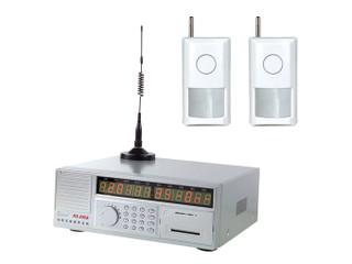 科立信KS-200A(299)