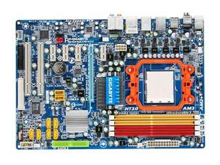 技嘉GA-MA770-US3(rev. 2.0)