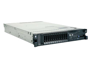 联想System x3650 M2(7947I01)