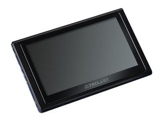 台电C400HD(4GB)