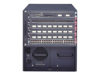CISCO WS-C6506-E
