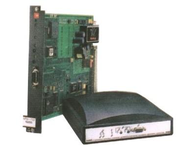 PAIRGAIN UTU801