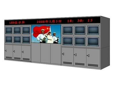 威腾 WT-25