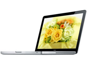 苹果MacBook Pro(MB991CH/A)