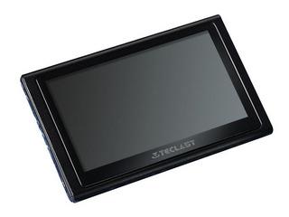 台电C400HD(8GB)