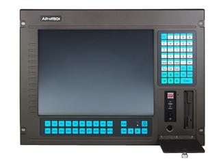 研華AWS-8248(PIV 2.8G)