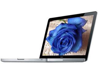 苹果MacBook Pro(MB990CH/A)