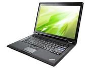 已停产ThinkPad SL300(27382HC)