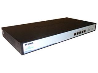 D-Link DI-7300