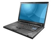 已停产ThinkPad T400s(2815H11)