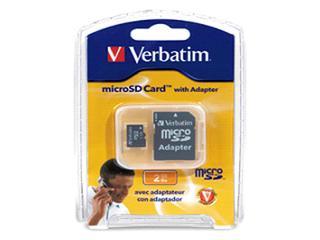 威宝Mirco SD卡(2GB)