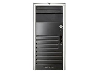 HP ML110 G5