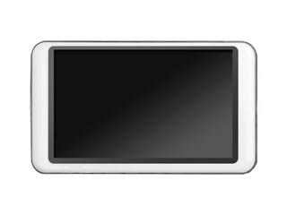 酷比魔方H600HD(8GB)