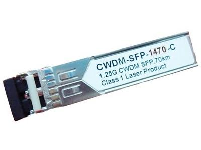 CISCO CWDM-SFP-1470-C