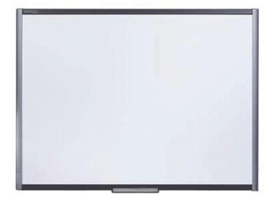 Smart Board SB680V