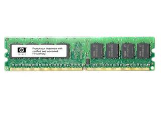 HP 内存/8GB(500662-B21)