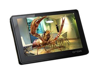 昂达VX575HD(8GB)