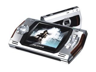 百乐V-30(2GB)
