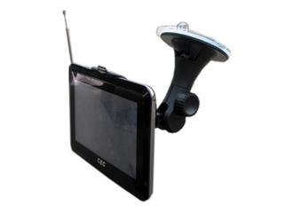 中国电子G6导航电视(4GB)