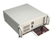 研祥 IPC-810A (2.4GHz/80GB)