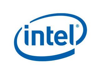 Intel 酷睿2单核 SU3300