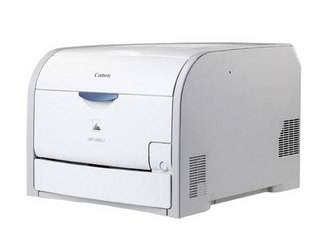 佳能LBP7200Cd