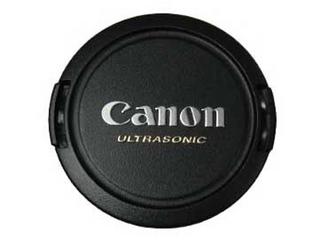 佳能77mm 镜头盖