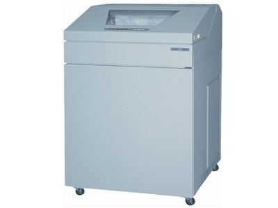 理光 KD650C+行式打印机,操作简单,打印速度快,长久耐用