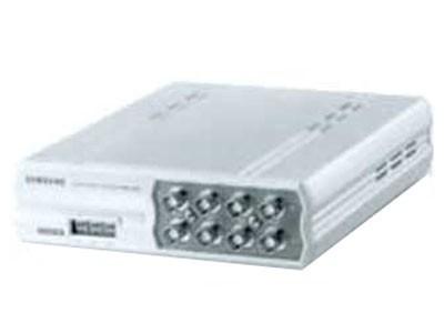 三星 SDMC-420P