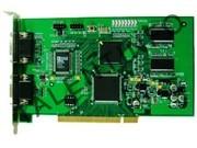 天创恒达 TC-1000-VGA