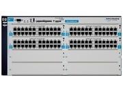 HP ProCurve Switch 4208vl-96(J8775B)