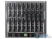 Raritan CC-E1-512 CommandCenter Secure Gateway E1 Appliance & License for 512 nodes + 2YR HW Warranty