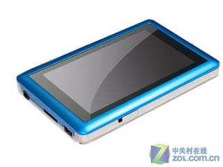 金星JXD320(4GB)