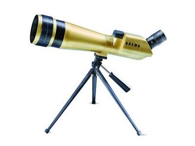 博冠 变倍观鸟镜 20-60X78 SC