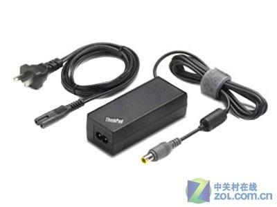 ThinkPad 40Y7710(65W/超薄)