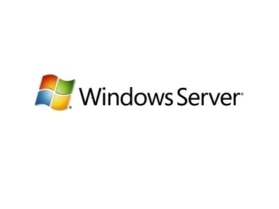 联想Windows Server2008 标准版(5CAL)-SSO