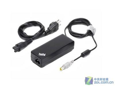 ThinkPad 40Y7673(90W/交流电源)