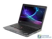 已停产ThinkPad E30(01973SC)