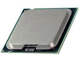 Intel 赛扬双核 E3400(散)