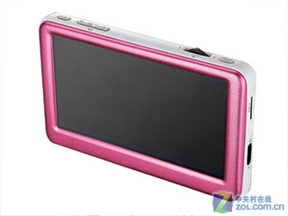 酷比魔方H200HDSC(4GB)