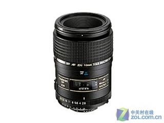 腾龙SP AF 90mm f/2.8 Di MACRO1:1(272E)宾得卡口
